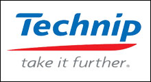 technip-logo