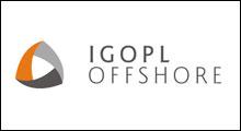 igopl-logo