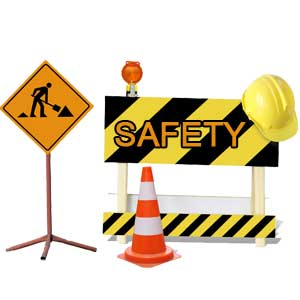 saftey-new-img