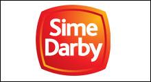 simedarby-logo